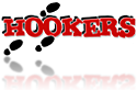 logo_hookers